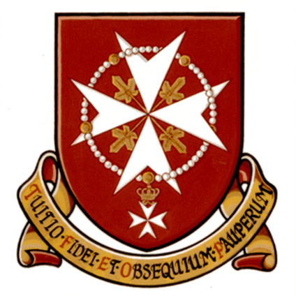 The Association Of Canadian Knights Of The Sovereign And Military