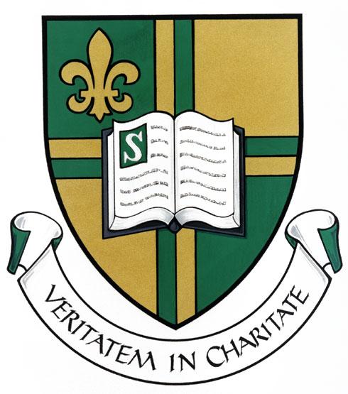 Universit de sherbrooke institution civile for Piscine universite sherbrooke