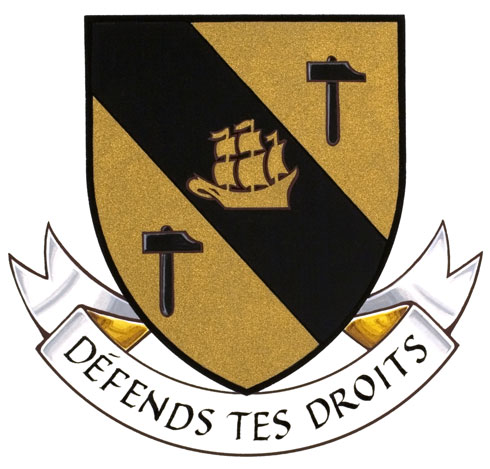 L Association Des Martel D Am 233 Rique Institution Civile