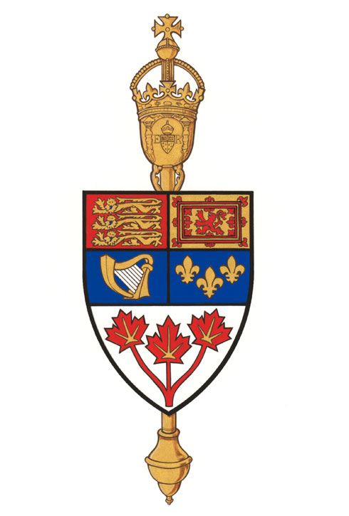 Image result for house of commons EMBLEM