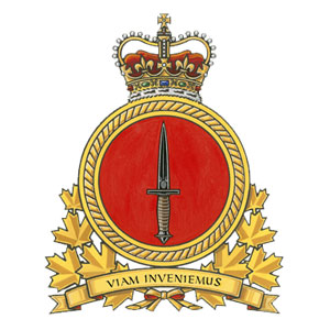 Canadian Special Operations Forces Command Military